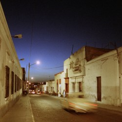 arequipa-street