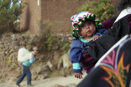 baby-lake-titicaca