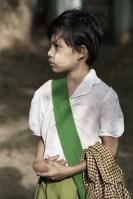 burma-girl-3