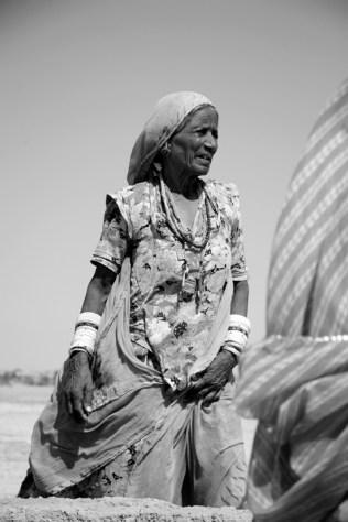 desert-woman2