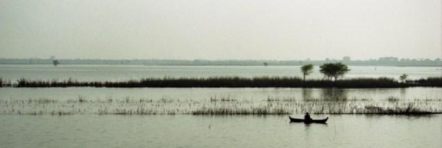 river-burma