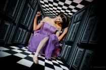 Alice's Adventures in Wonderland 2013 - Courtesy of ROH
