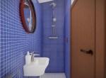Baño en hueco de escalera (3)