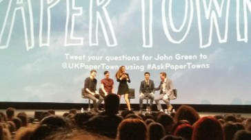 PaperTowns15