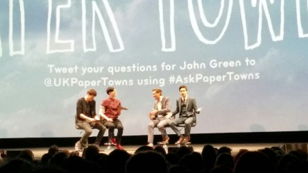 PaperTowns7