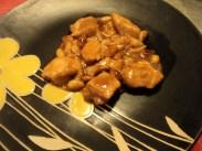 pollo alle mandorle 3