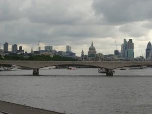 London Paris 019