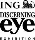 logo-ing-discerning-eye