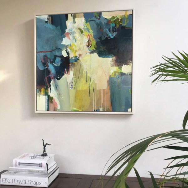 Bloom by Alice Sheridan