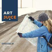 Setting artist intentions