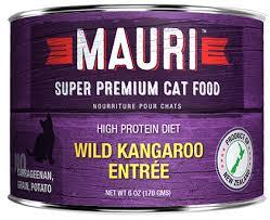 Kangaroos - Used for food 008