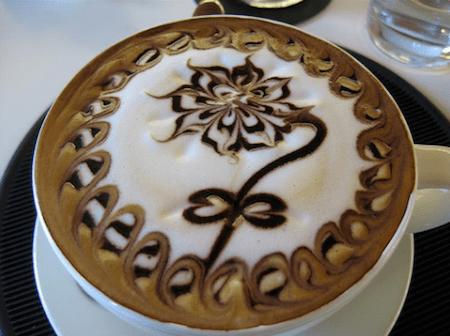 2617 cappuccino OK