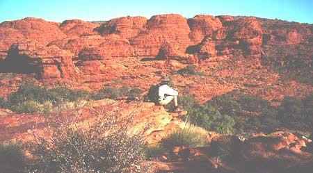p2052-King's-Canyon-Watarrk