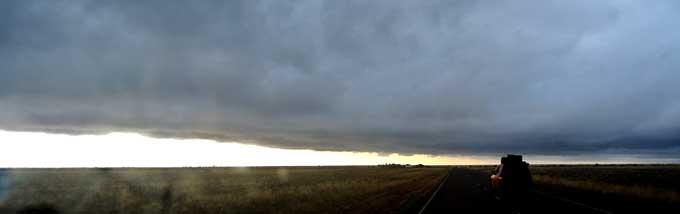 p2175-trip-pic-raincloud