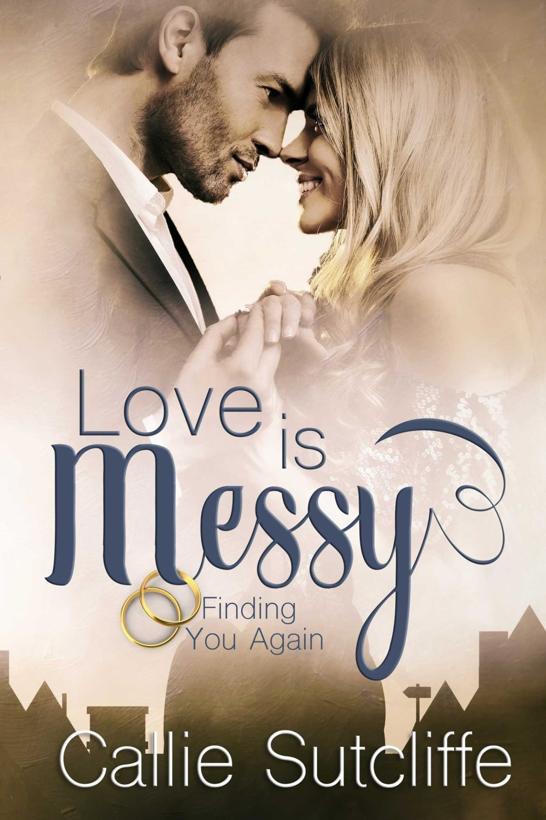 Love is Messy