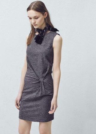 dress19.99