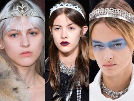 ss16-trend-spring-2016-fashion-tiara