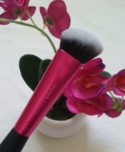 Sculpting Brush