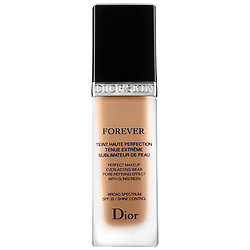 Forever Perfect Makeup Foundation, Dior