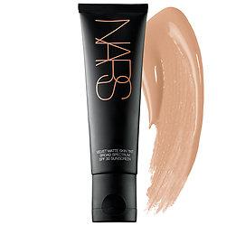 Velvet Matte Skin Tint, NARS
