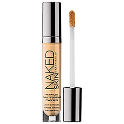 Naked Skin Weightless Concealer, Urban Decay