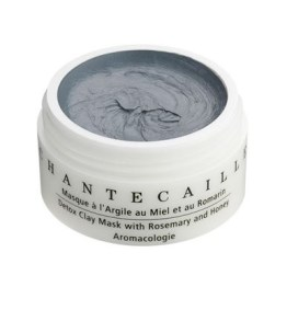Detox Clay Mask, Chantecaille