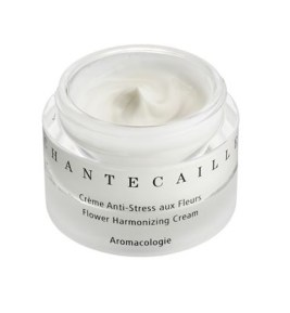 Flower Harmonising Cream, Chantecaille