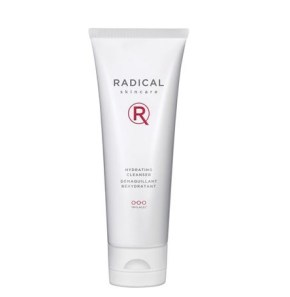 Hydrating Cleanser, Radical