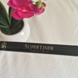 Super Liner - Perfect Slim, L'Oréal