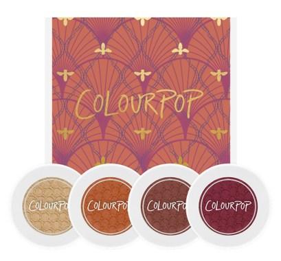 colour-pop-autumn-collection