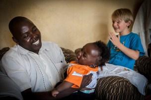 Uganda Volunteering-2839