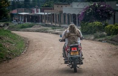 Uganda Volunteering-2866