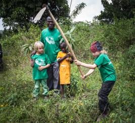 Uganda Volunteering-8740