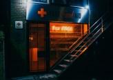 fast-food-aid-harajuku-shop-1