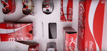 packaging-realite-virtuelle-coca-cola-9-1024x492