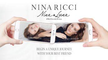 trailer-deux-nina-ricci-3-1024x576