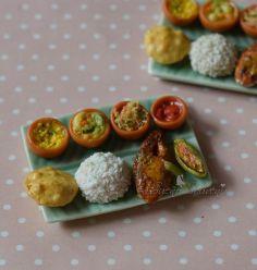 assiette-art