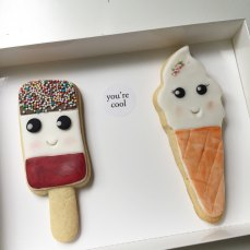 glaces-cool