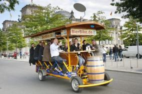 berlinbierbike