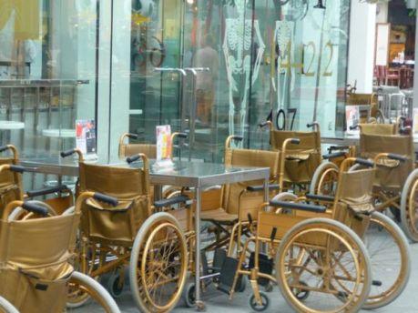 clinic-bar_-singapour_resultat