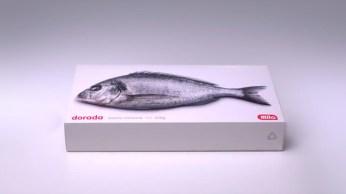mila-fish-pack-1
