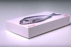 mila-live-fish-pack