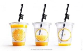 squeeze-orange-768x473