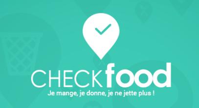 checkfood-application