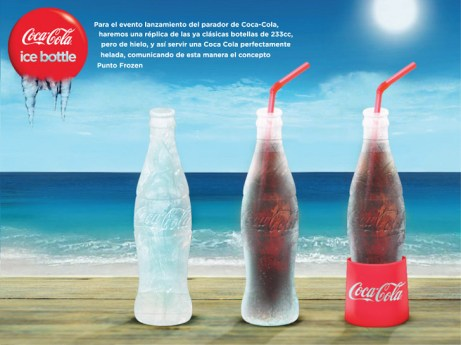 coke-ice-bottle