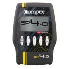 compex-sp4-0