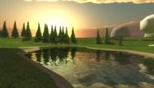 image_environnement_bliss__enozone-1457298533