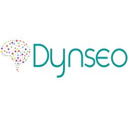 logo-dynseo