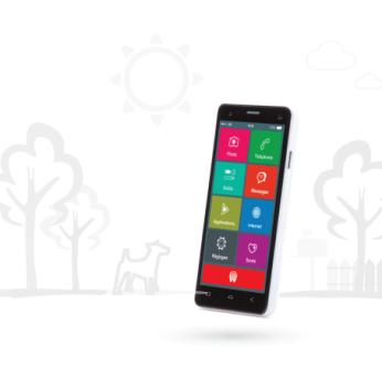 sidonie-smartphone-background