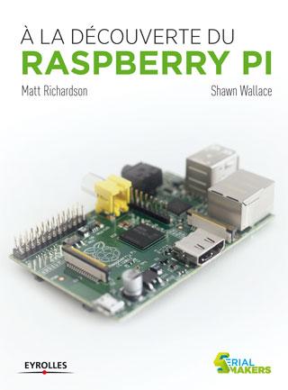 raspberry-pi-decouverte-grand